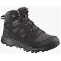 Salomon - Зимние мужские ботинки Grimsey 2 TS CSWP M