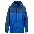 Marmot - Куртка для мальчика Boy'S Precip Jacket