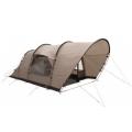 Robens - Кемпинговая палатка Country Cottage 500