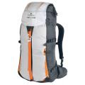 Ferrino - Компактный рюкзак Torque 40