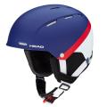 Head - Шлем для горнолыжных спусков Tucker Boa