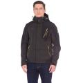 High Experience - Спортивная мужская куртка Windstopper
