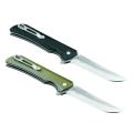 Ruike - Оригинальный складной нож Hussar P121