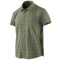 Sivera - Рубашка для мужчин Оксамит 2.0