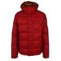 Bonfire - Мужская пуховая куртка Kam Jacket
