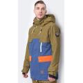 Billabong - Куртка ветрозащитная для мужчин Craftman