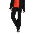 The North Face - Техничные брюки Keiryo Diad