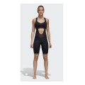 Adidas - Велошорты для женщин Supernov bibsw