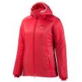 Sivera - Яркая куртка для женщин Яруга