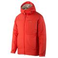 Sivera - Мужская куртка Марал 3.0