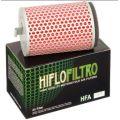Hi-Flo - Высококачественный воздушный фильтр HFA1501