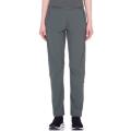 Adidas - Эластичные брюки для женщин W Lt Flex Pants