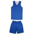 Bars - Спортивные костюм для баскетбола