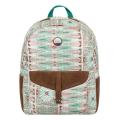 Roxy - Вместительный женский рюкзак 18