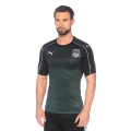 Puma - Термофутболка легкая Krasnodar Home & Away Shirt