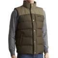 Marmot - Жилетка мужская для прогулок Fordham Vest