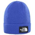 The North Face - Удобная шапка Y Box Logo Cuff Beanie