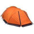 Marmot - Палатка для экстремальных условий Thor 3P