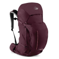 Lowe Alpine - Туристический рюкзак Altus ND 40:45