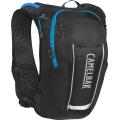 CamelBak - Жилет облегченный с питьевой системой Ultra Vest 10 рез. 70 oz (2L)