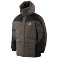 Sivera - Куртка мужская из пуха Аркуда 2.0