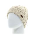 Roxy - Повседневная вязаная шапка