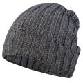 Sivera - Зимняя шапка Белег