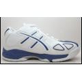 Uni-X - Кроссовки баскетбольные 40-150