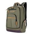 King Camp - Вместительный рюкзак 3336 Arches 25