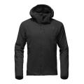 The North Face - Куртка утепленная мужская Ventrix Hoodie