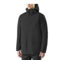 Arcteryx - Куртка мужская с утеплителем Veilance Patrol Down Coat