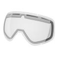 Shred - Сменная линза Lens D Min