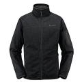 Vaude - Куртка из флиса Me Magwa Jacket