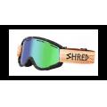 Shred - Маска популярная Nastify Shnerdwood CBL/Plasma Nodistortion