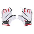 BBB - Легкие велосипедные перчатки Racer