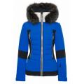 Toni Sailer - Куртка стеганая для зимнего спорта Manou Fur