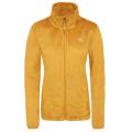 The North Face - Куртка из шелковистого мягкого флиса Osito