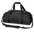 Jack Wolfskin - Модная сумка Action bag 35