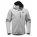 The North Face - Куртка компактная надежная Dryzzle