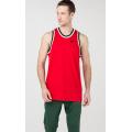 Nike - Майка мужская M NK Dry Classic Jersey