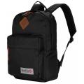 Red Fox - Легкий детский рюкзак Bookbag M1 25