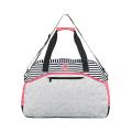 Roxy - Дорожная сумка для женщин 58