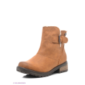 Roxy - Стильные ботинки для женщин