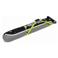 Head - Чехол горнолыжный Ski Double Skibag