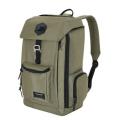 Wenger - Оригинальный рюкзак 22
