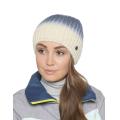 Roxy - Женская спортивная шапка