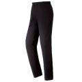 MontВell - Беговые брюки Trail Action