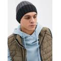 Merrell - Шерстяная шапка