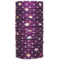Buff - Детская бандана Tubular UV Buff Junior Polka