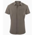 Sivera - Удобная рубашка для мужчин Оксамит 2.1